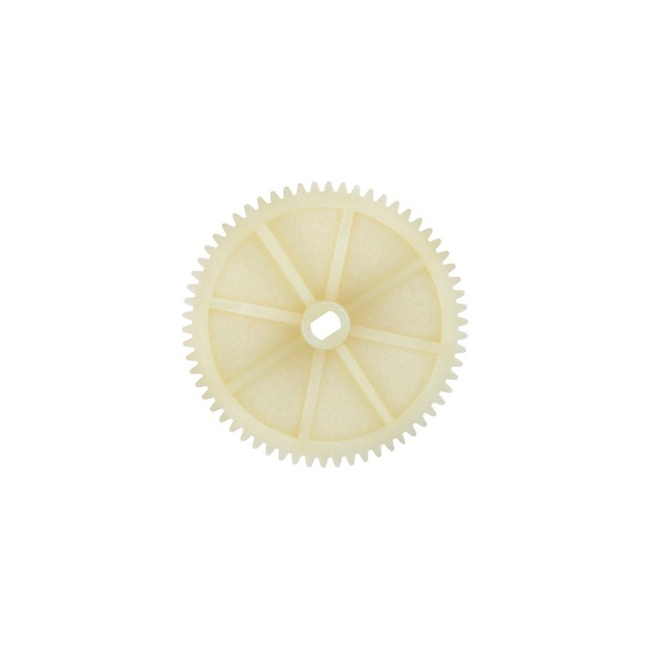 Wltoys Reduction Gear 62T 12427Series/12429/1243 1/12 Trial(1Pcs.)