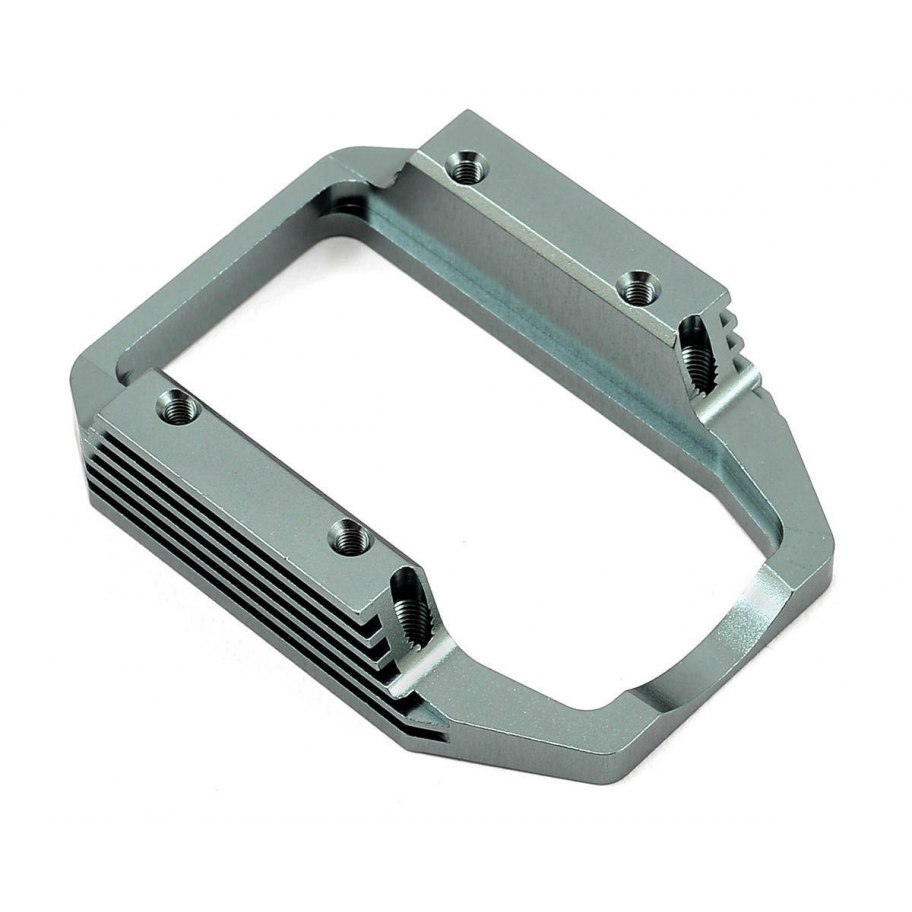 Mugen Seiki One-Piece Engine Mount MBX7R